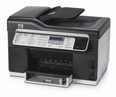 HP Officejet Pro L7590 patron
