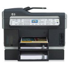 HP Officejet Pro L7700 patron