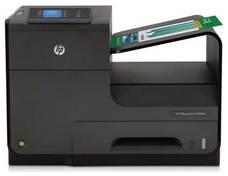HP Officejet Pro X451DW patron