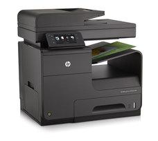 HP Officejet Pro X576DW patron