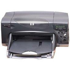 HP Photosmart 1215VM patron