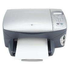 HP Photosmart 2100 patron