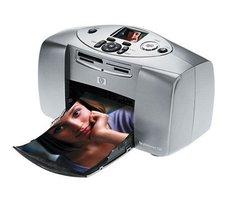 HP Photosmart 230 patron