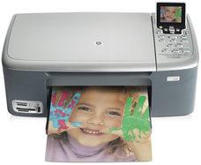 HP Photosmart 2573 patron