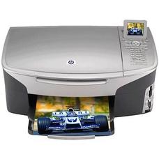 HP Photosmart 2613 patron