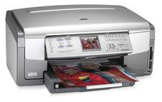 HP Photosmart 3210 patron