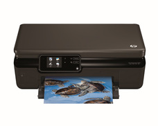 HP Photosmart 5510 e-All-in-One patron