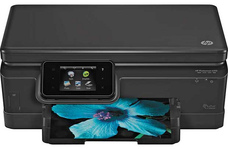 HP Photosmart 6510 e-All-in-One patron