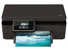 HP Photosmart 6520 e-All-in-One patron