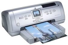 HP Photosmart 7960 patron
