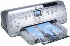 HP Photosmart 7960w patron