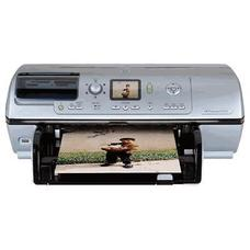 HP Photosmart 8150 patron