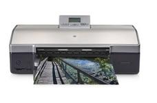 HP Photosmart 8750GP patron