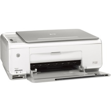 HP Photosmart C3173 patron