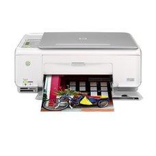 HP Photosmart C3180 patron
