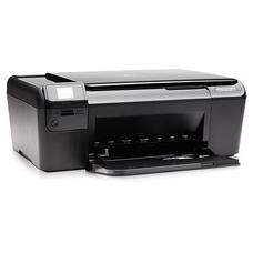HP Photosmart C4680 patron