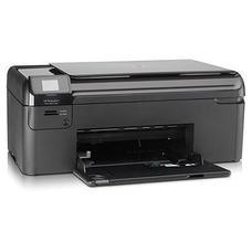 HP Photosmart C4685 patron