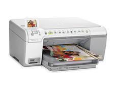 HP Photosmart C5288 patron