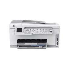 HP Photosmart C6170 patron