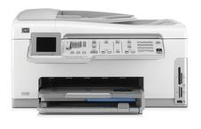 HP Photosmart C7275 patron