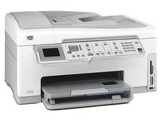 HP PhotoSmart C7283 patron