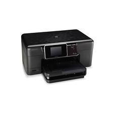 HP PhotoSmart Plus e-All-In-One b210b patron