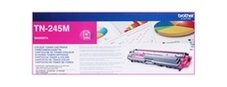 Eredeti Brother TN-245M magenta toner