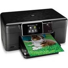 HP PhotoSmart Plus e-All-In-One b210e patron
