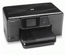HP Photosmart Premium C309h patron