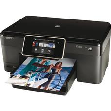 HP Photosmart Premium C310 patron