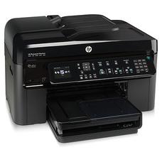 HP Photosmart Premium Fax e-All-In-One C410b patron