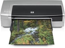 HP Photosmart Pro B8353 patron