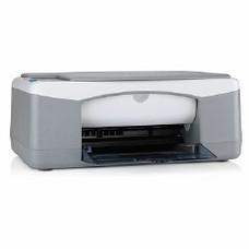 HP PSC 1400 patron