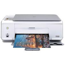 HP PSC 1510 patron