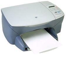 HP PSC 2110 patron