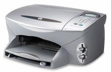 HP PSC 2150 patron