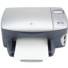 HP PSC 2179 patron