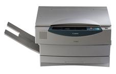 Canon PC 860 toner