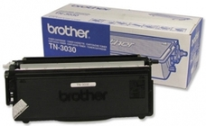 Brother TN-3030 fekete toner