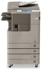 Canon imageRUNNER Advance 4025i toner