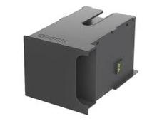Eredeti Epson T6710 maintenance kit