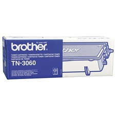 Brother TN-3060 fekete toner