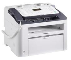 Canon i-SENSYS Fax L170 toner