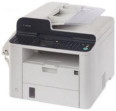Canon i-SENSYS Fax L410 toner