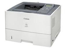 Canon i-SENSYS LBP6750dn toner