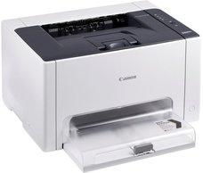 Canon i-SENSYS LBP7010C toner