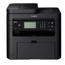 Canon i-SENSYS MF217w toner