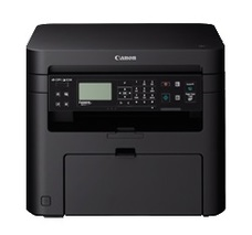 Canon i-SENSYS MF211 toner
