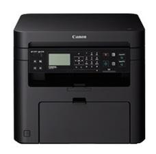 Canon i-SENSYS MF212w toner