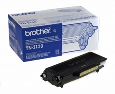 Brother TN-3130 fekete toner